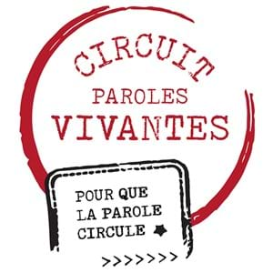 Circuit paroles vivantes